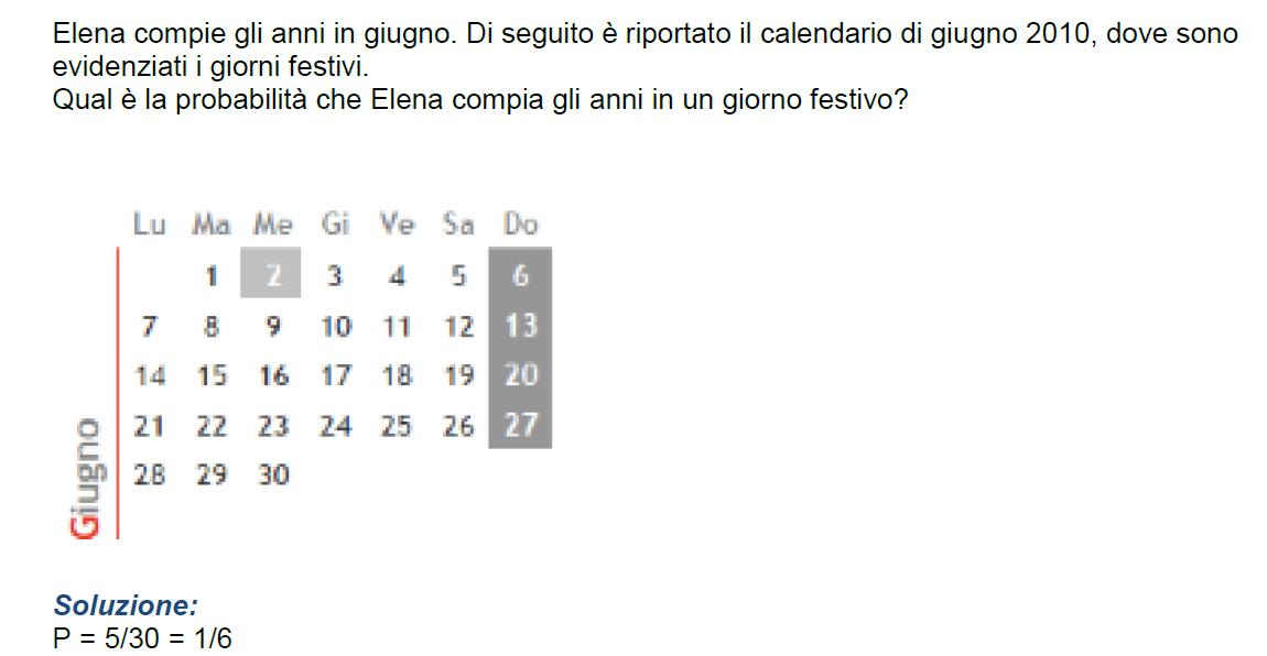 Calendario Estrazioni Superenalotto.Calendario Gioco Del Lotto Di Giugno